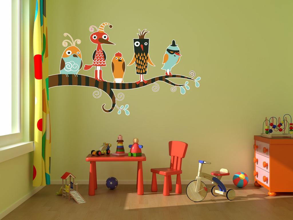 Non mettere da parte gli attacchi d 39 arte nella decorazione - Blog decorazione interni ...