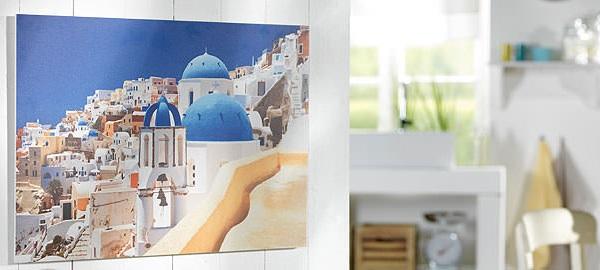 forex pannello stampato per casa