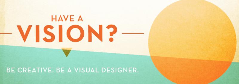 design comunicazione visiva