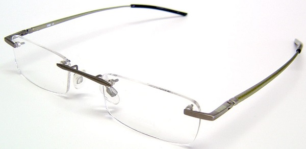 occhiali lenti policarbonato