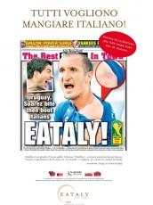 eataly-pubblicità1