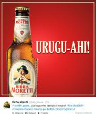 italia-uruguay-birra-moretti