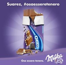 italia-uruguay-milka-suarez