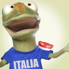 italia-uruguay-sofficini