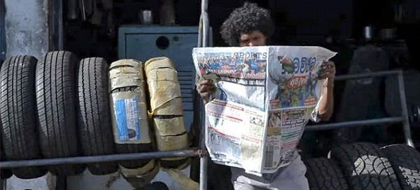 la stampa su carta che respinge le zanzare