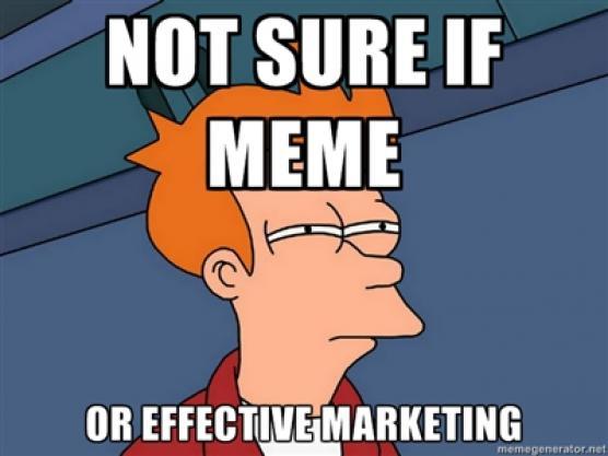 Not-Sure-Meme-or-Marketing