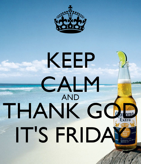 keep-calm-and-thank-god-its-friday