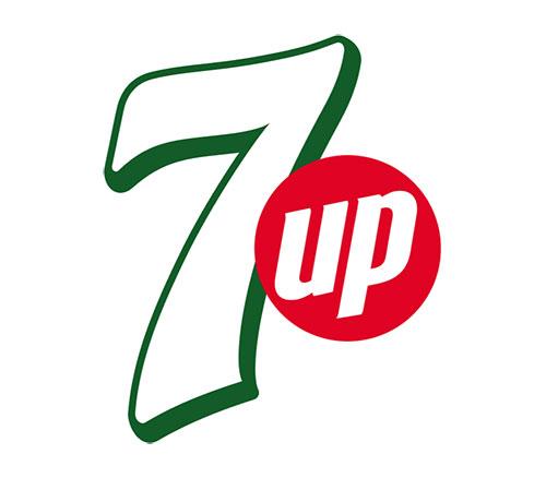 7up logo 2014