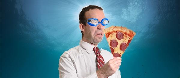 totinos pizza advertising1