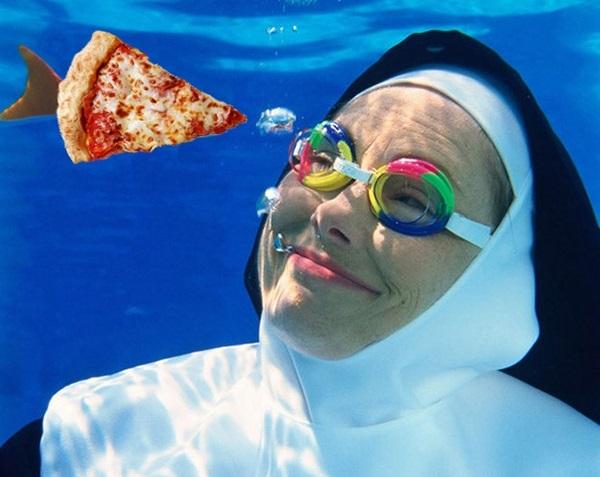 totinos pizza advertising3