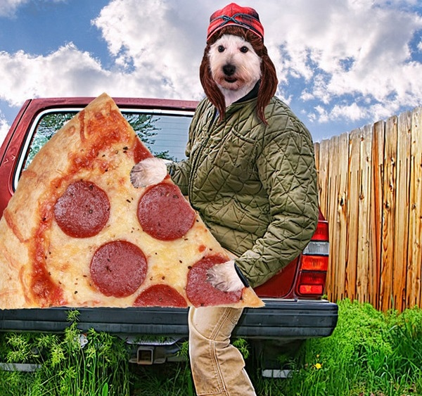 totinos pizza advertising5