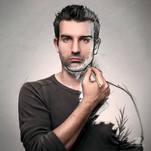 sebastian del grosso barba