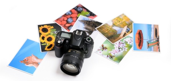 digital-photo-printing