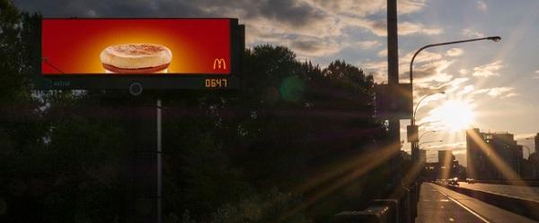 mcmuffin-sunrise-1