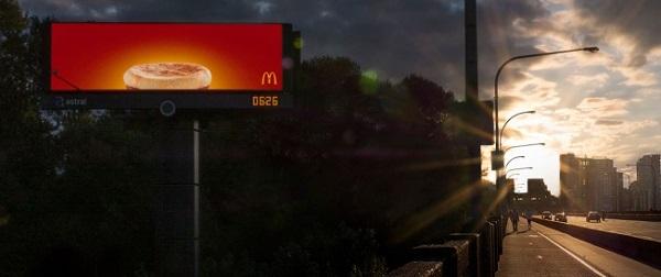 mcmuffin-sunrise-hed-2