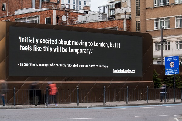 london-is-changing-3