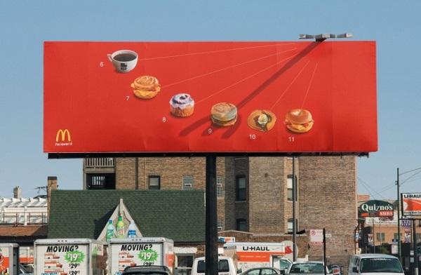 mcdonalds-sundial-billboard-hed-2007