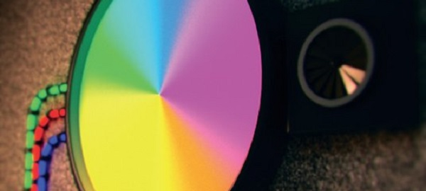 6 consigli su colori