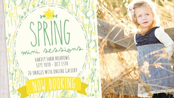 marketing primavera 2