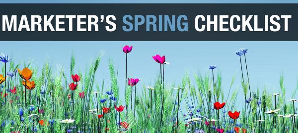marketing primavera 4