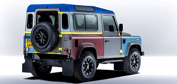 paul_smith_landrover_defender_01