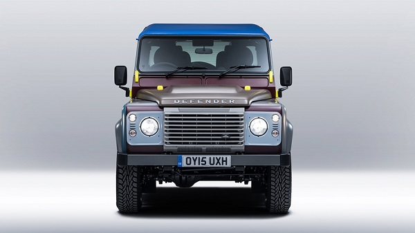 paul_smith_landrover_defender_04