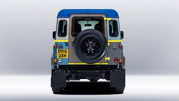 paul_smith_landrover_defender_05