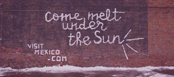 snow-ads-chicago-for-mexico-tourism