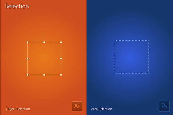 adobe vs illustrator
