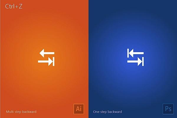 adobe vs illustrator
