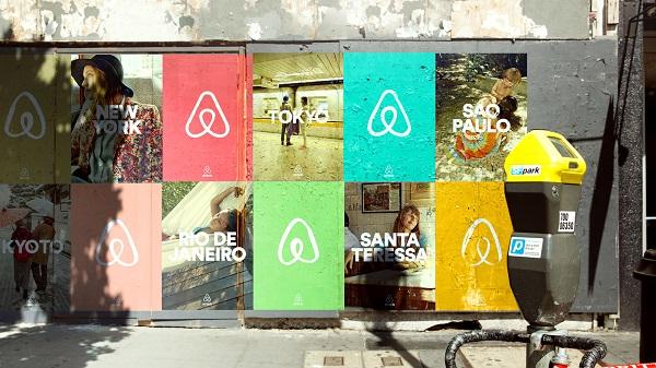 manifesto airbnb
