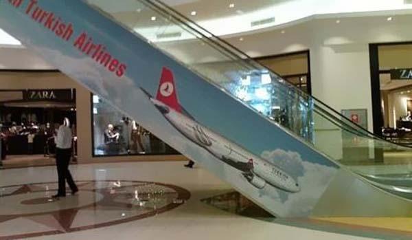 affidabilità compagnie aeree