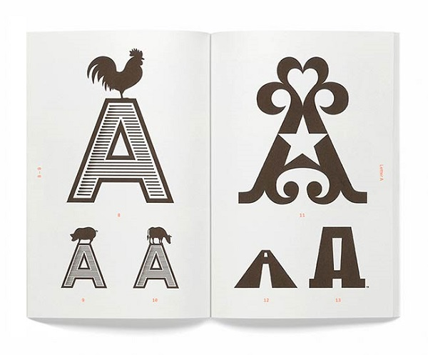 alphabet-logo-book-01