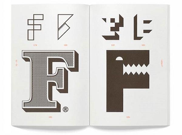 alphabet-logo-book-04
