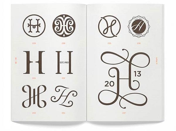 alphabet-logo-book-05