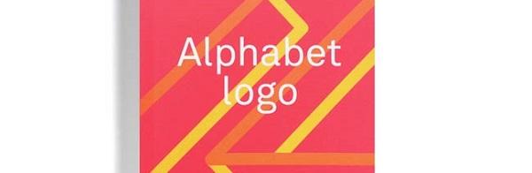 alphabet-logo-cover-intro