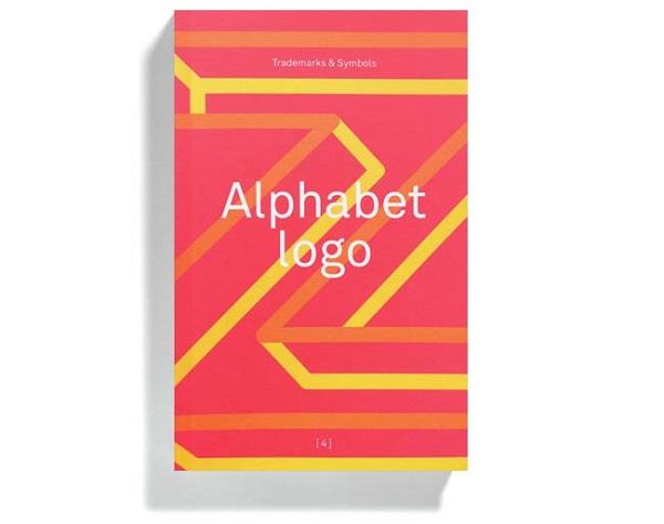 alphabet-logo-cover