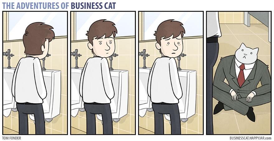 adventures-of-business-cat-comics-tom-fonder