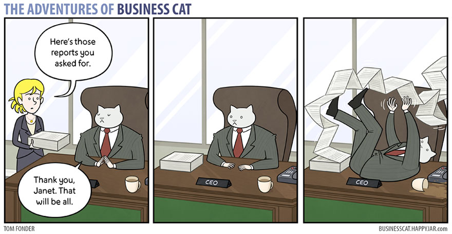 adventures-of-business-cat-comics-tom-fonder