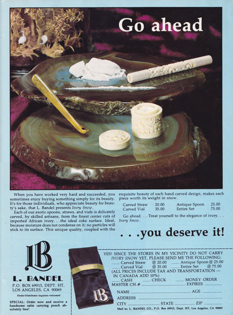 vintage-cocaine-ads-14