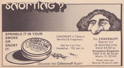 vintage-cocaine-ads-18