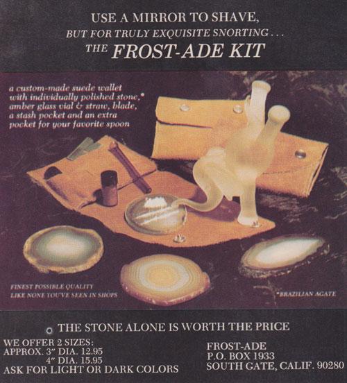 vintage-cocaine-ads-22