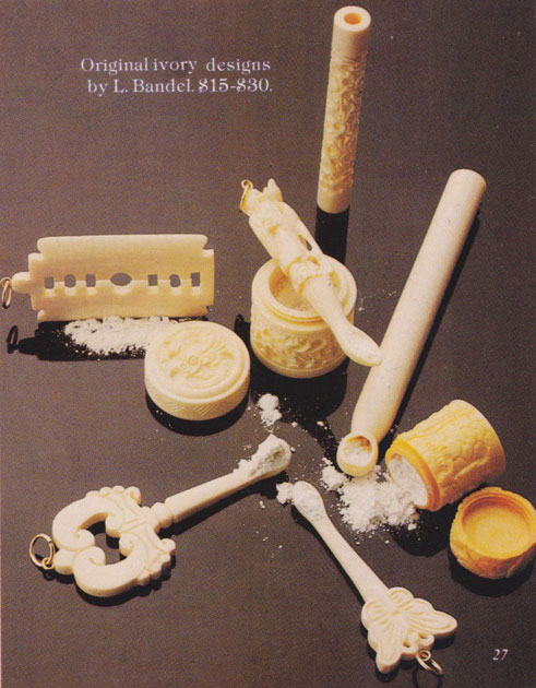 vintage-cocaine-ads-ivory