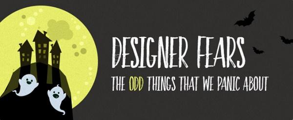 designer-fears-intro