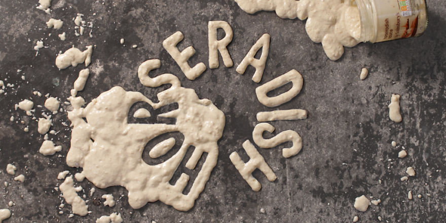 food-typography-rafano
