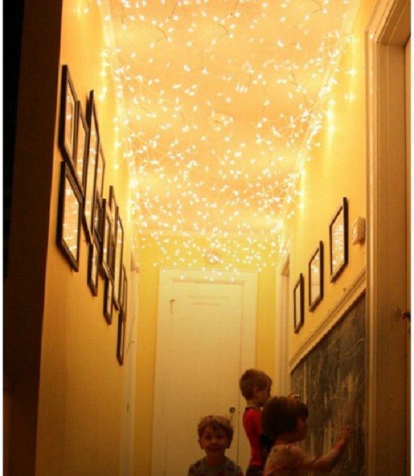 15-bright-light-decor