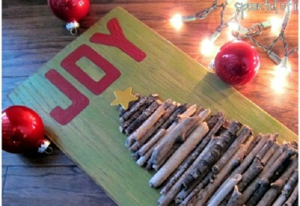 5-diy-christmas-sign