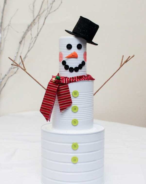 DIY-Christmas-Crafts-11