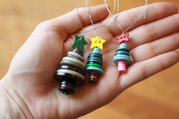 DIY-Christmas-Crafts-2