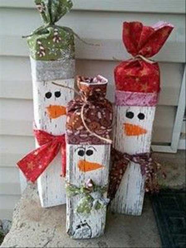 DIY-Christmas-Crafts-24